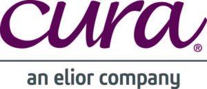 Cura New Logo