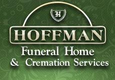 Hoffman Funeral Home