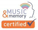 MM_CertifiedLogo_300dpiLarge