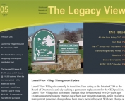 The_Legacy_Newsletter Cover_August 2015