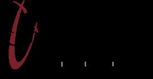 USSCO logo branches web etc