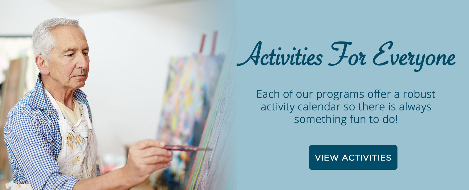 activities-for-everyone