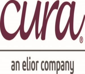 Click on picture above to visit Cura's website.