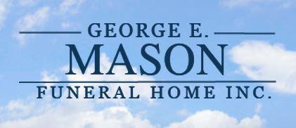 george E Mason