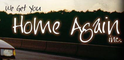 home again - Copy
