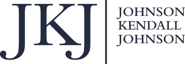 johnson--kendall---johnson_owler_20171205_055940_original - Copy