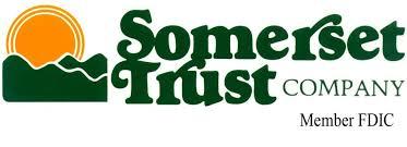 somerset trust